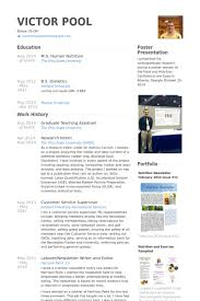 Graduate School Application Resume Sample   resume for graduate school