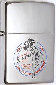 Юбилейные <b>Зиппо</b> – лучший способ запомнить важные даты ...