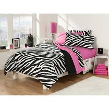 astounding girl zebra bedroom decoration design ideas exciting girl zebra bedroom decoration using pink zebra accessoriesravishing interesting girly furniture pictures ideas