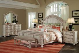king size bedroom set contemporary furniture
