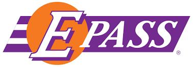 ePass - Scholarship, ePass Status & ePass Online Application ...