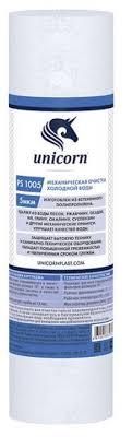 <b>Unicorn PS 1005 Картридж</b> из пористого полипропилена ...