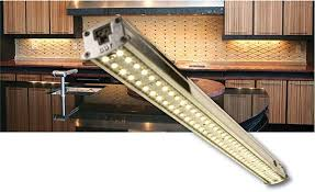 radionic hi tech led under cabinet lighting offers the best quality and price best undercounter lighting