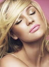 victoria 39 s secret models makeup gt