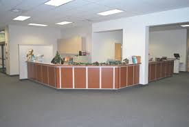 office reception counters reception desk apex lite reception counter