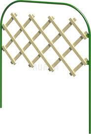 Заборчики – купить по лучшей цене | Интернет-магазин SADGURU