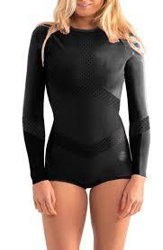 Women's <b>Swimsuit Cover-Ups</b>, Beachwear & Wraps   Nordstrom