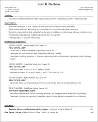 ideas about Free Online Resume Builder on Pinterest   Online     happytom co example resume for high school students for college applications school resume templateregularmidwesterners com   regularmidwesterners