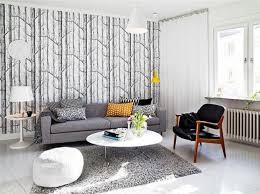 beautiful mid century modern drapes chic living room ideas excerpt colors minecraft design ideas beautiful mid century modern