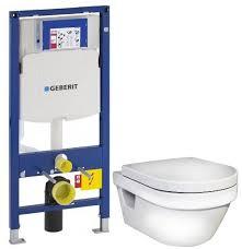 Комплект подвесной <b>унитаз Gustavsberg Hygienic Flush</b> ...