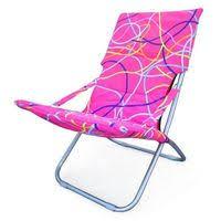 Купить <b>складной стул</b> в Краснодаре, сравнить цены на <b>складной</b> ...