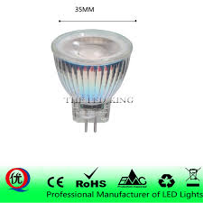 Best Offers for <b>led bulb mr11</b> 12v 7w ideas and get free shipping ...