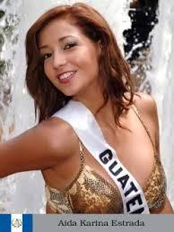 Aida Karina Estrada - Guatemala - 4181534_249px