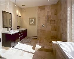 gallery of asian bathroom design tips asian bathroom lighting