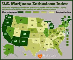 Image result for marijuana pictures
