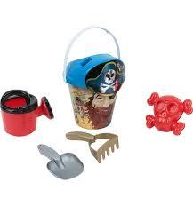 Игровой <b>набор S</b>+<b>S Toys</b> для песочницы <b>SS</b>-200005000 ...