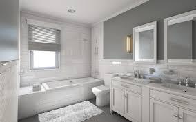 remodeling washington dc classy remodel best bathroom remodel ideas bathroom remodeling ideas best bathroom re
