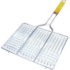 🤑 For <b>Решетка</b>-<b>гриль</b> для стейка <b>BergHOFF</b>, 69 x 44,5 см share your