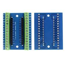 <b>3PCS</b> Expansion <b>Board</b> Terminal <b>Adapter</b> fo- Buy Online in ...