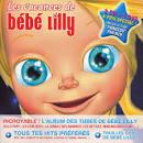 Les Vacances de Bebe Lilly