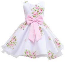 3 Line Dress