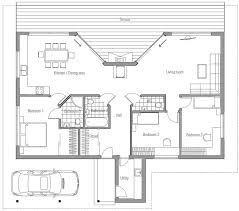 All About Small House Floor Plans for Dreamed Home   Decor Spot    small house floor plans under square feet  Small House Floor Plans  Small House