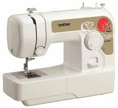 Купить Швейная машина <b>Brother</b> LS-5555 в Минске с доставкой ...