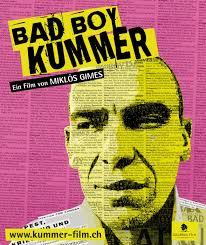 Bild zu Bad Boy Kummer ... - 01