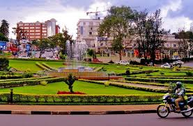 """Résultat de recherche d'images pour """"image ville de kigali"""""""