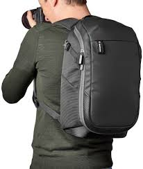 <b>Manfrotto Advanced2</b> Compact Backpack (MA2-BP-C) – купить ...