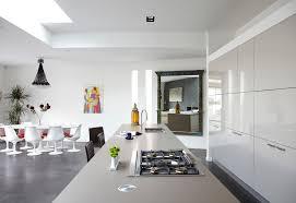 design beautiful kitchen image