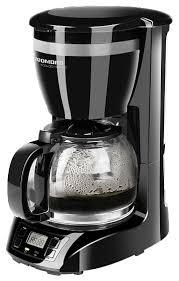 <b>Кофеварка REDMOND RCM</b>-<b>1510</b> — купить по выгодной цене на ...