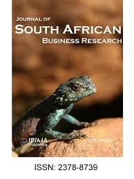 IBIMA Publishing    Nigeria and the BRICS  Regional Dynamics in     Journal of South African Business Research
