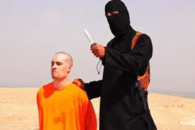 Image result for JIHAD BEHEAD CRUELTY