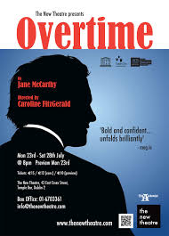 ie review overtime overtime tells the story of john a stressed out corporate employee too much work and not enough time overwhelmed by the fear that his incompetence is