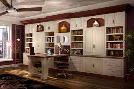 office furniture wall unit. custom home office furniture awesome desks for 3 jumplyco wall unit