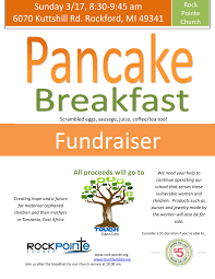 pancake breakfast fundraiser flyer template pancake breakfast fundraiser pancake breakfast fundraiser pancake breakfast fundraiser flyer template dimension n tk