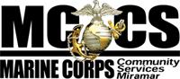 MCCS <b>Miramar</b> Homepage - Marine Corps Community Services ...