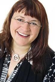 Bärbel Neumann referiert beim Frühstückstreffen für Frauen - 97569_picture_1