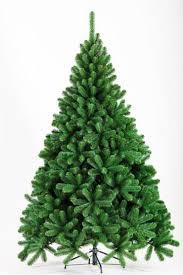 Искусственная <b>ель Crystal Trees Питерская</b> 230 см – в Леруа ...