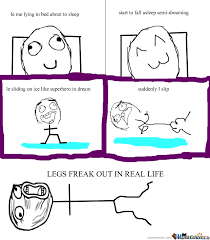 Freak Out Memes. Best Collection of Funny Freak Out Pictures via Relatably.com