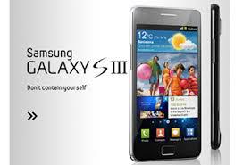 Samsung Galaxy SIII I9300, Giá = 5.000.000 (Vnđ) Images?q=tbn:ANd9GcSLLabj5cmdrgqNR8yjk5k61NIknU-tseD--GI4NSejGyCOBvNw