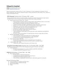 librarian sample resume librarian sample resume sample school sample resume librarian academic p1 sample resume librarian librarian resume pdf librarian resume objective statement library