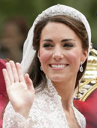 Image result for Kate Middleton make up