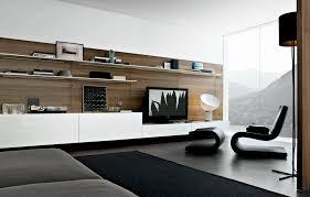 modern contemporary tv wall units designs  all contemporary design