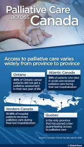 palliative care essay what do we palliate caring for the sick and the poor what do we palliate caring for the sick and the poor