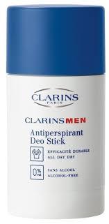 <b>Дезодорант</b>-антиперспирант стик <b>Clarins Men</b> — купить по ...