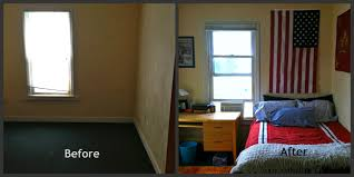 feng shui small bedroom awesome small feng shui