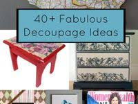 4086 Best <b>New Craft</b> Ideas images in 2020   <b>New crafts</b>, Craft ...