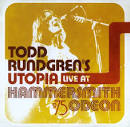 Live at Hammersmith Odeon '75